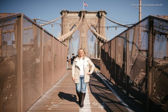 caminhando-ponte-do-brooklyn