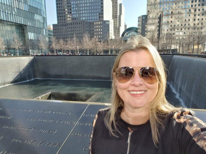 memorial-11-setembro-ny