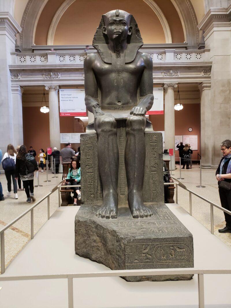 arte-egpicia-museun-metropolitan-ny