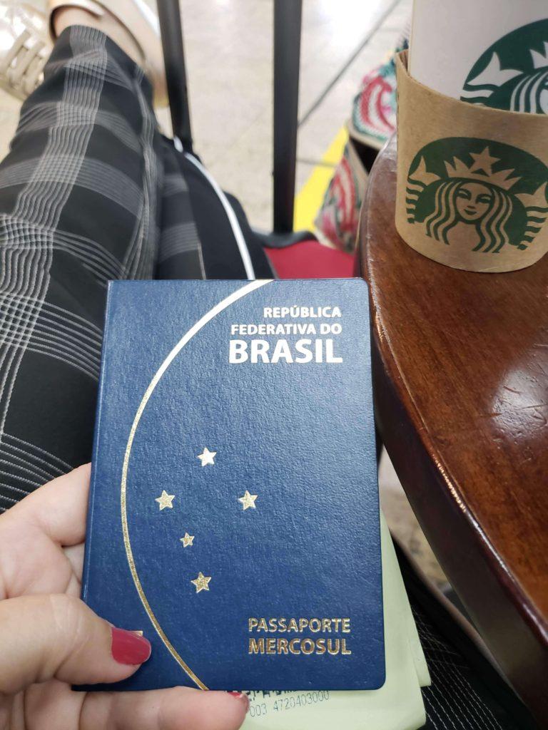 dicas viajar sozinha